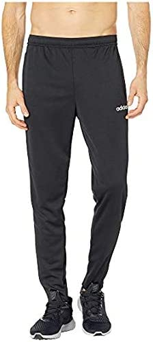 [adidas(アディダス)] メンズウェア・ジャケット等 Sereno 19 Pants Black/White US LG (L) 29 [並行輸入品]