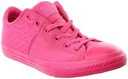 a723719a86d48 Shopping 5.5 - Converse - Sneakers - Shoes - Girls - Clothing, Shoes ...