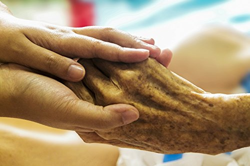 Caring Hands Home Care - 8