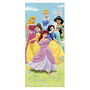 Hallmark disney 39 s princess fairy tale for Hallmark fairy door