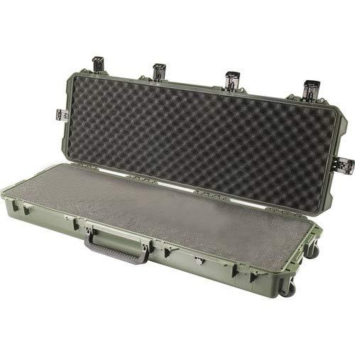 Gadget Place High Precision 2-Vial Spirit Level for Panasonic Lumix DMC-FZ2500 FZ2000 FZ82 FZ80