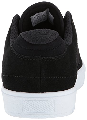 Emerica Men's Reynolds G6 Skate Shoe