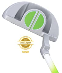 RISING STAR IS A GOLF DIGEST HOT LIST WINNING LINE OF JUNIOR GOLF CLUBS. IT'S ALL IN THE FIT Get your children started right. The right size, the right shafts, the right clubs. Golf professionals will tell you from the start that children nee...