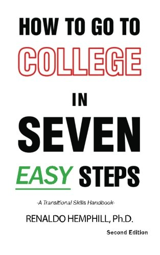 """the steps to going to college A 10-part beginner's guide for learning about how to become a teacher from  deciding if  most universities and colleges refer to this step """"student teaching."""