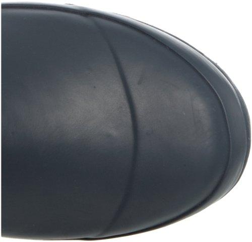 TOGGI Wanderer Classic, Unisex - Erwachsene Gummistiefel Blau (Navy)