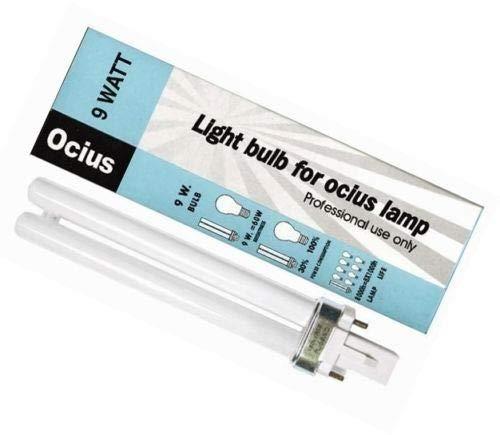 Ocius 9 Watt UV Bulb
