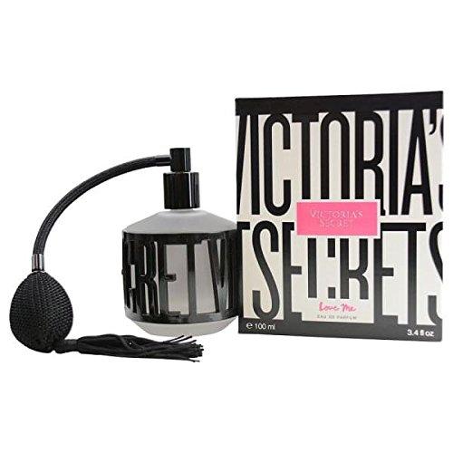 Victoria's Secret Love By Victoria's Secret For Women Eau De Parfum Spray 1.7 oz