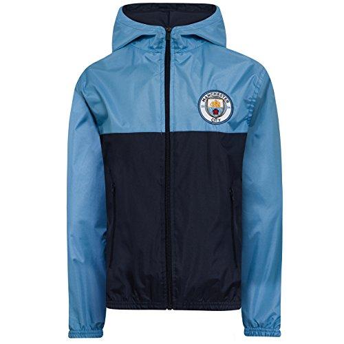 Junior City Jacket - 2