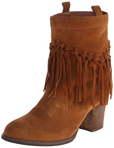 Sound Sbicca Tan Boot Boot Women's Sound Sbicca Tan Women's Sbicca Sound Women's Tan Sbicca Boot xqnf7IaBwC