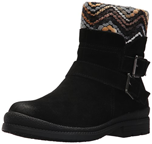 Spring Step Women's Acella Boot Black