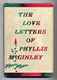 The Love Letters Of Phyllis McGinley