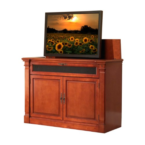 (Touchstone Adonzo 55-Inch TV Lift Cabinet)