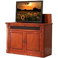 Touchstone Adonzo 55-Inch TV Lift Cabinet
