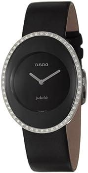 Rado Esenza Jubile Women's Quartz Watch