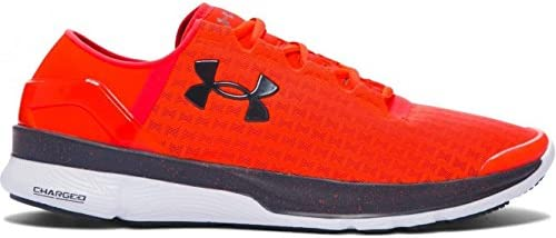 Under Armour Speedform turbulencia Embrague Zapatillas de Running ...