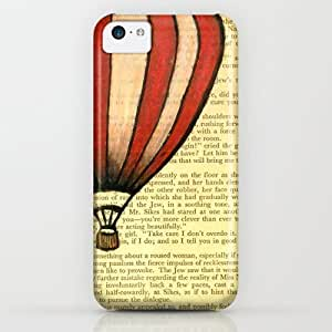 Society6 - Come Dance With Me In The Wind iPhone & iPod Case by Wondersome Things