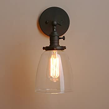 Efficient Lighting Interior Wall Sconce Lighting Fixture With ...