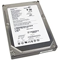 Seagate Barracuda 7200.7 40GB SATA/150 7200RPM 8MB Hard Drive