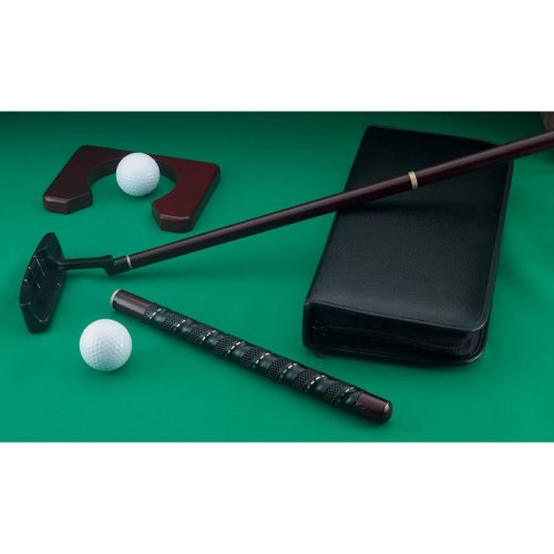 Wood Putter Maxam Style SPUT product image