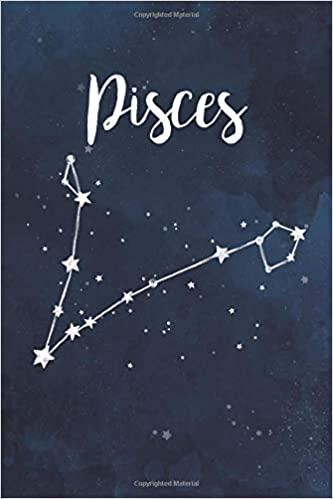 pisces astrology story