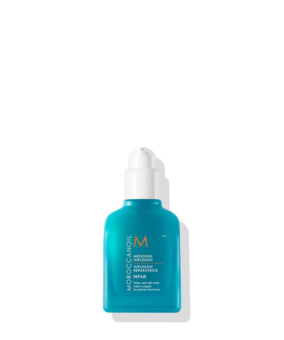 Moroccanoil Mending Infusion, 2.6 Fl. Oz: Premium Beauty