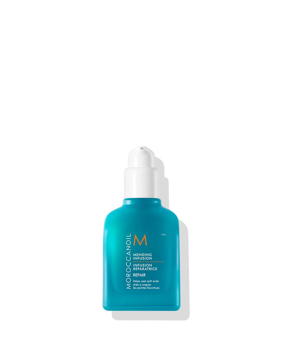 Moroccanoil Mending Infusion, 2.5 Fl. Oz by MOROCCANOIL