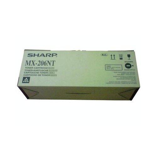 Sharp MX-M200D Toner Cartridge (OEM) 16.000 Pages