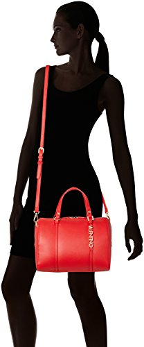 Sea Red Valentino Satchels 003 by Rosso Women's Mario Valentino YEUxIn