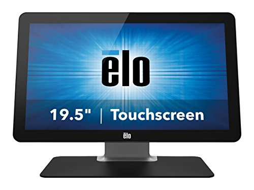 Elo Touch E396119 2002L Projected Capacitive 19.5