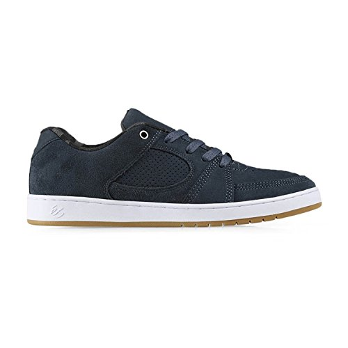 Grey gum Accel Shoes Brown gum Es Gris white Slim tqYwHAx4U