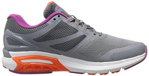 New Balance Mujer ww1865V1Walking zapatos gris