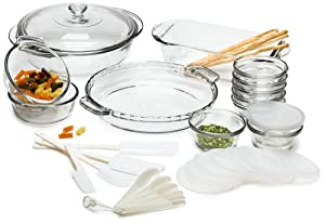 America S Test Kitchen Ideal Cookware Sets