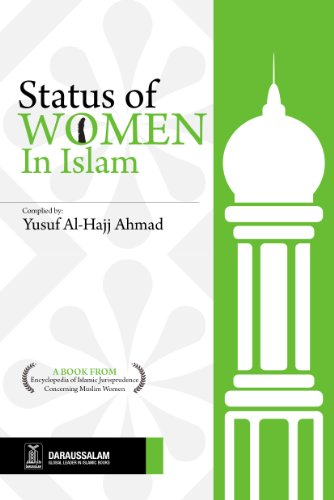 status of women in other civilizations and in islam essay Essay on te role of women in islam - femal genital mutilation (fgm) the complex relationship between women and islam is defined by both islamic texts and the history and culture of the muslim world sharia which is islamic law provides for differences between role, rights, and obligations of men and women.