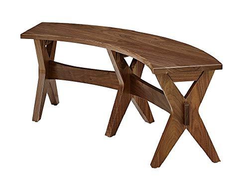 Terrific Amazon Com New Hickory Wholesale Amish Mid Century 54 Ibusinesslaw Wood Chair Design Ideas Ibusinesslaworg