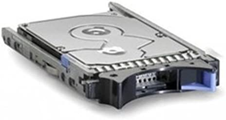 IBM 900 GB 2.5-Inch Internal Hard Drive 81Y9654