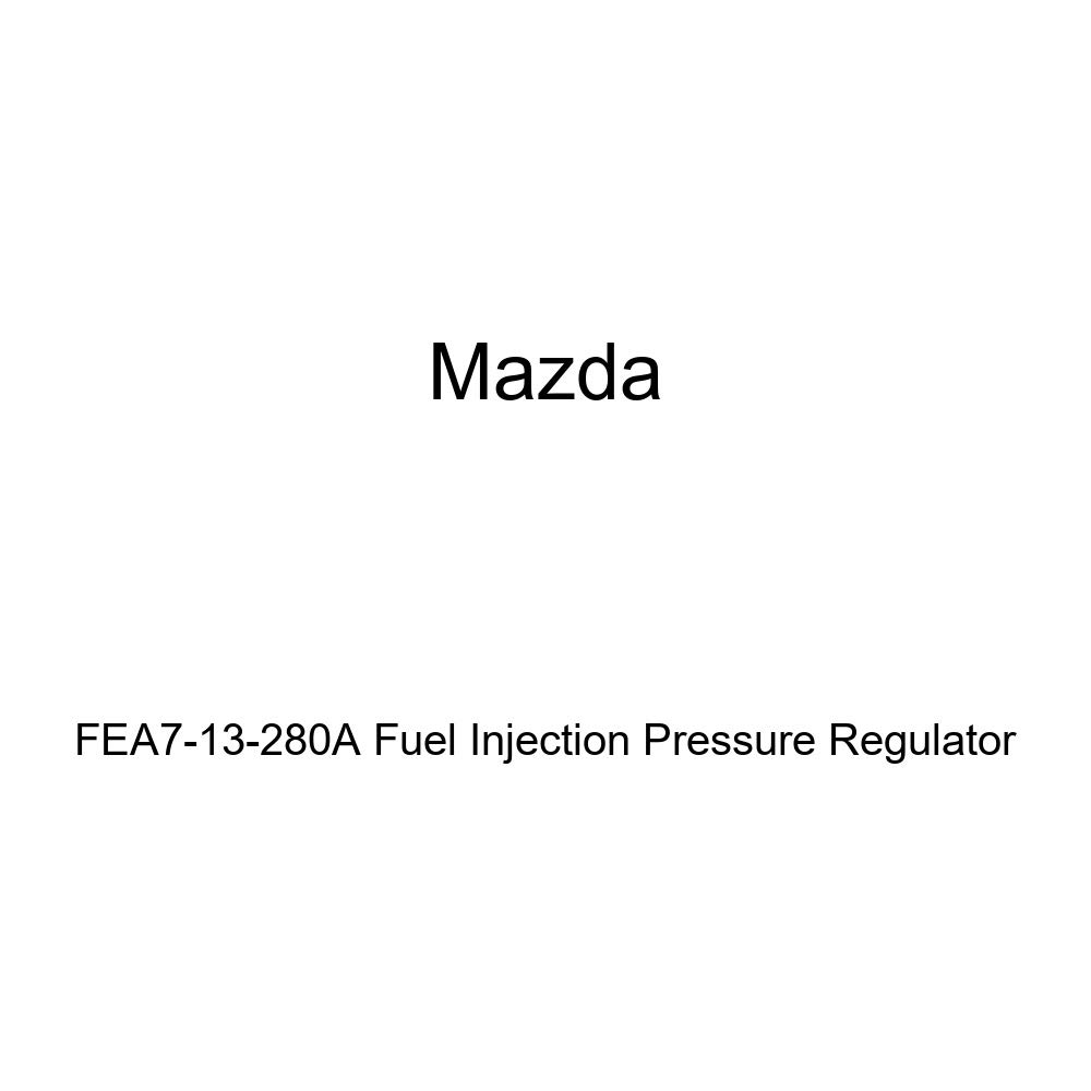 Mazda FEA7-13-280A Fuel Injection Pressure Regulator