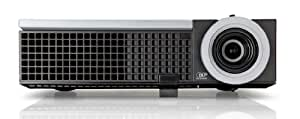 Dell 1510X Red Listo XGA Proyectores
