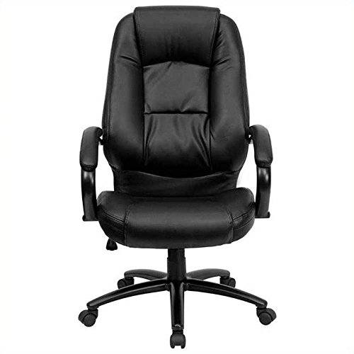 flash-furniture-go-710-bk-gg-high-back-black-leather-executive-office-chair