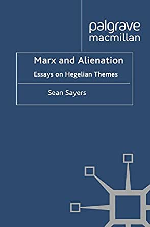 Essay in in political politics science social socialism theme theory