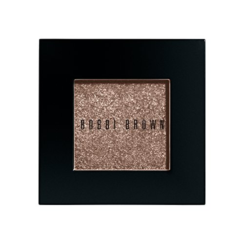 Bobbi Brown Sparkle Eye Shadow, 20 Cement, 0.1 Ounce