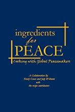 Ingredients For Peace