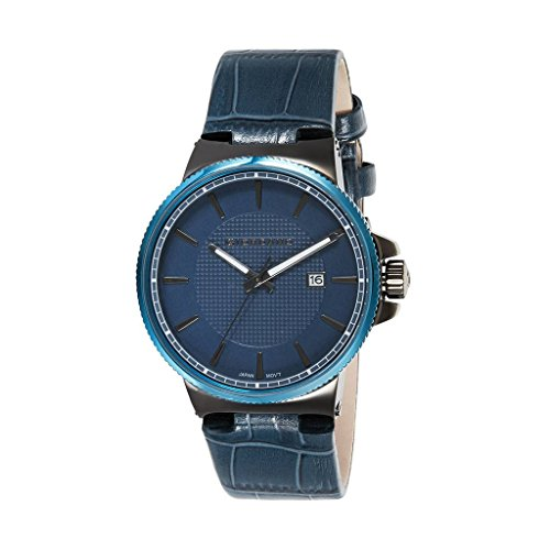 Giordano Analog Blue Dial Men #39;s Watch   1900 04