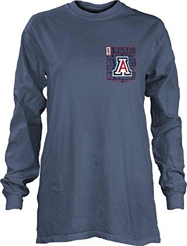 Arizona State Wildcats - 9