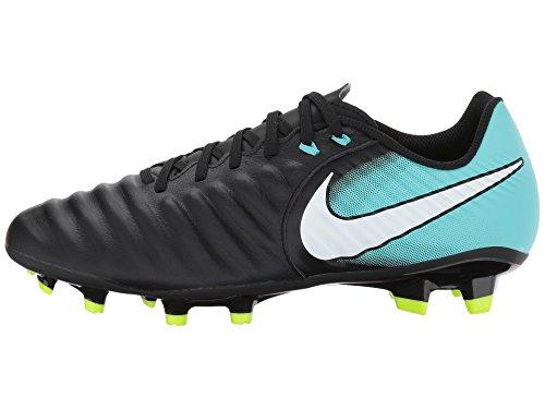Nike Women's Tiempo Ligera IV FG Soccer Cleats – DiZiSports Store