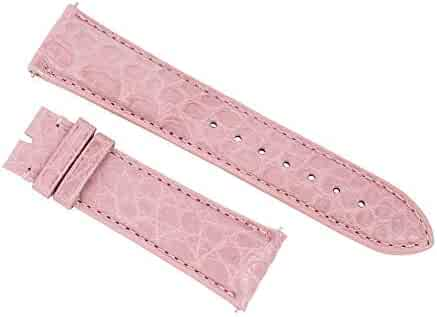 Watchsavings Orange Shopping Watches Wrist Or Pink PkuZXi