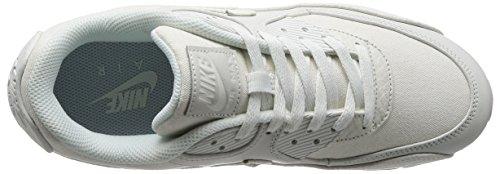 Nike Air Max 90 Premie (zomer Schalen)