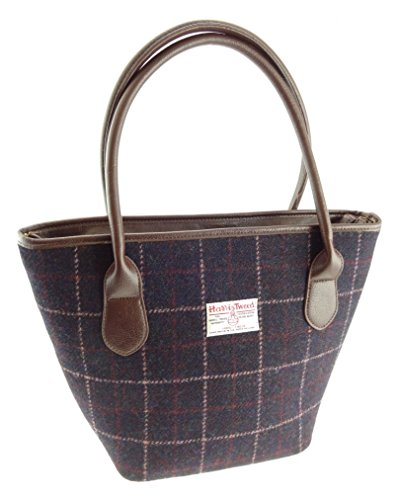 Tweed Harris Lb1008 Bag Col39 Tote Ladies 0BYqpwY