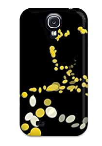 For Galaxy S4 Fashion Design Other Case