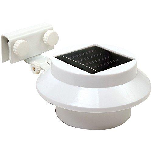 rethink-155005-multi-purpose-gutter-fence-solar-light-2-pack
