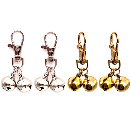 Bestselling Dog Collar Charms